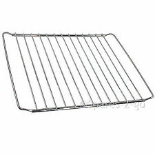 AEG Adjustable Stainless Steel Oven Grill Shelf Fits