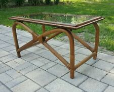 bamboo living room furniture. CENTURY Bamboo Living Room Home  Garden Furniture eBay
