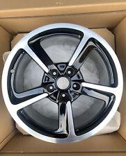 """Porsche Boxster 20"""" S Alloy Wheel - 98136416440041 - Genuine - New"""