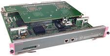HP A7510 768 GBPS TAA Fabric Main Processing Unit JC701A HP Renewed