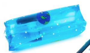 Keycraft Fumfings Space Water Snake