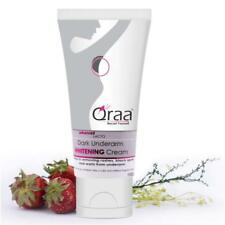 Qraa Dark Underarm Whitening Cream (100gm)