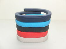 UP By Jawbone Wireless Wristband Fitness Activity Tracker