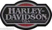 Harley-Davidson® Ultra H-D SM Emblem EM024812 RETIRED!!!!!!