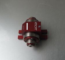 Electro-Optics Technology Faraday Isolator, 1064nm, 4mm Aperture, High Power