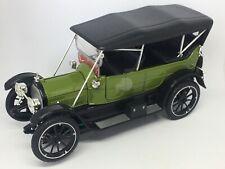 1913 Cadillac Touring mecánica Bum Slot 1/32 carrocería metálica.