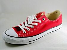 NEW MEN WOMEN CONVERSE CHUCK TAYLOR ALL STAR OX Choose Color and Size