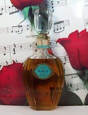 4711 Tosca Cologne Splash 5.0 Oz. Vintage.