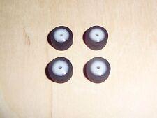Pinch rollers for Sony Tc-A590 / Tc-A790 / Tc-H3800 / Tc-H5900 (for side A+B)