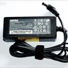 Caricabatterie ORIGINALE Acer Aspire One ZG5 AOA 150  alimentatore 19V 1.58A 30W
