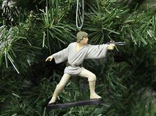 "Star Wars ""Luke Skywalker"" A New Hope, Christmas Ornament"