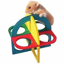 Boredom Breaker Play'n'climb Small Animal Climb Kit 4 43405
