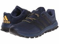 adidas Free Athletic Shoes for Men