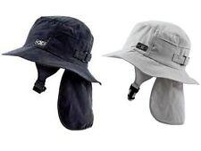 Ocean & Earth Bucket Adult Unisex Hats