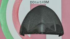 Für Ducati Streetfighter Carbon Cockpitabdeckung
