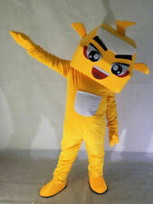 Halloween Car Mascot Costume Role-playing Party Dress Suit Costume Carnival
