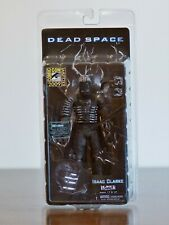 Dead Space Isaac Clarke Comic-Con Exclusive Action Figure by NECA Player Select