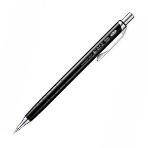 Pentel Orenz Mechanical Pencil 0.3 mm Black XPP503-A Japan