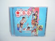 Glee The Music Volume 4 by Glee CD Music