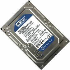 "Western Digital 250GB 7200RPM SATA III 6Gb/s 16MB Cache 3.5"" Hard Drive HDD"