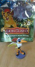 THE LION GUARD ONO mini blind bag figure Just Play 2016 Disney Jr. Series 3