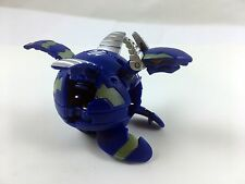 Bakugan - Battle Brawlers - PERCIVAL - Aquos - (Blue) (510G) 42C3