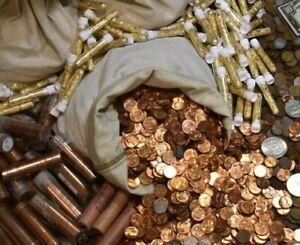 ESTATE LOT OLD US COINS ✯ .999 SILVER BARS, GOLD, COINS ✯ HUGE SALE MONEY HOARD
