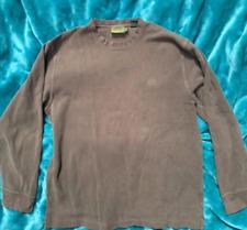 Timberland Crewneck sweater. Good Conditions. Size XL