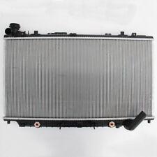 RADIATOR fits Holden COMMODORE VE (series 2) / VF V8 6.0 Gen 2010- AT&MT