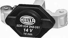 5DR 004 242-051 HELLA Regolatore alternatore