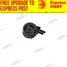 1991 For Ford Laser KE2 1.6 litre B6 Auto Front Right Hand Engine Mount