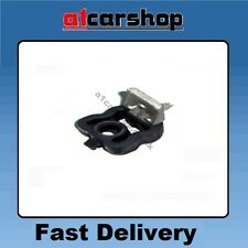 Renault Clio exhaust mounting silencer rubber mountings hanger strap sm284