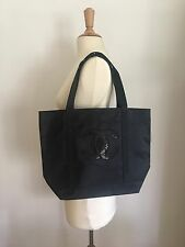 CHANEL SHOPPER BAG TASCHE
