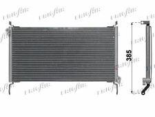 Condenseur de climatisation FIAT BRAVO/BRAVA 1580 CC