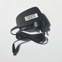 AC Adapter 5.5mm x 2.1mm DC 12V 1.5A AU Power Supply Cord Charger For NETGEAR
