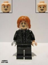 Lego Harry Potter Peter Pettigrew Set 75965