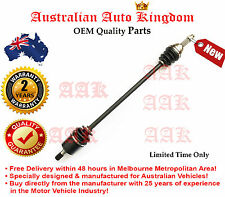New CV Drive Shaft Hyundai Excel X3 1994 1995 1996 1997 1998 1999 2000 RHS
