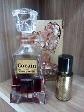Cocaine Parfume OIL (PREMIUM QUALITY)