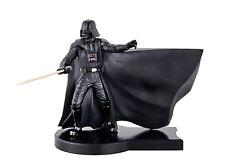 Star Wars Darth Vader Toothsaber Made In Bandai Hobby Toys from Japan
