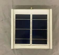 PVEL Solar 415.320.PVEL Photovoltaic Energy Reference Calibration Cell GREAT