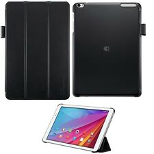 "Genuine Huawei FLIP CASE MEDIAPAD T1 10 INCH tablet original book cover 10"" 10.0"