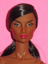 """Integrity Fashion Royalty - Nude Convention Industry Aa Tulabelle 12"""" Doll"""