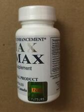 [Original] VIMAX IZON CANADA - Men Enhancement (candy b,candyb,soloco,catuaba)