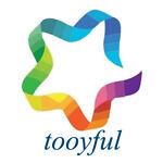 tooyful