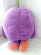 penny super knuffel paula pflaume- treuepunkte wie NEU
