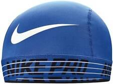 Nike Pro Skull Cap 2.0, New