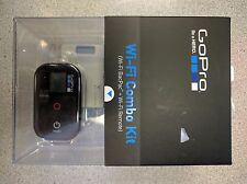 GoPro Wi-Fi Combo Kit