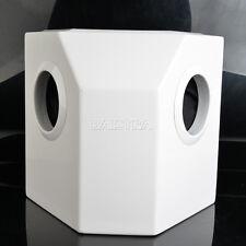 Dental médico X-Ray Film Processor Box Manual Washing Method 360*280*310mm