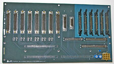 Gas Box Motherboard, Lam Research 810-017074-003, 17074, PCB, MB, Panel, ARTSemi