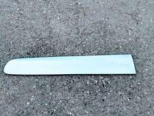 TOYOTA RAV4 2005 NSF PASSENGER SIDE LH FRONT DOOR TRIM